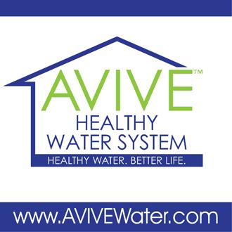 Avive Water