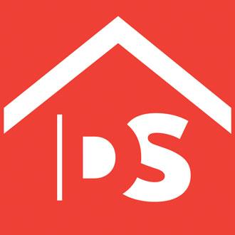 Del Smith Insurance
