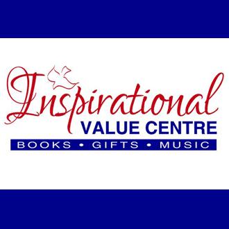 Inspirational Value Centre