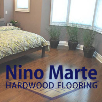 Nino Marte Flooring