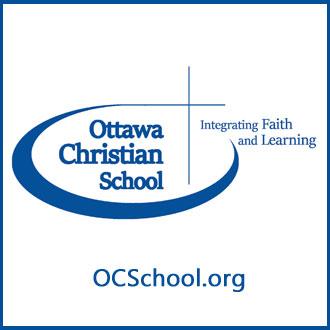 Ottawa Christian School