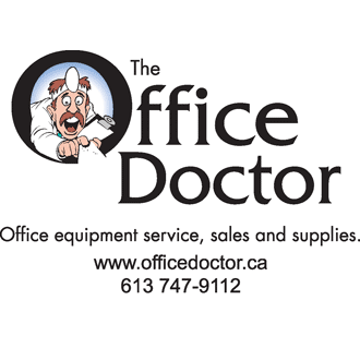 Office Doctor