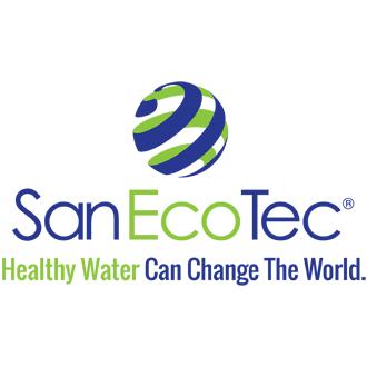 SanEcoTec