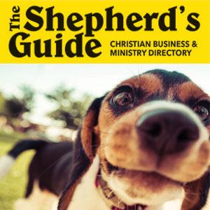 Shepherd's Guide
