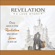 Revelation A Love Story
