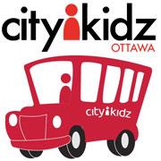 City Kidz