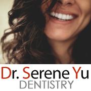 Dr Serene Yu 2021