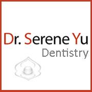 Dr. Yu Dentistry