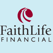 Faith Life Financial