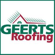 Geerts Roofing