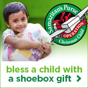Operation Christmas Child 2017 (2)