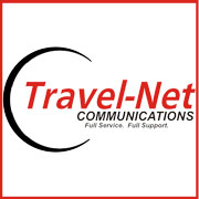 Travel-Net