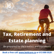 Bold Care Financial