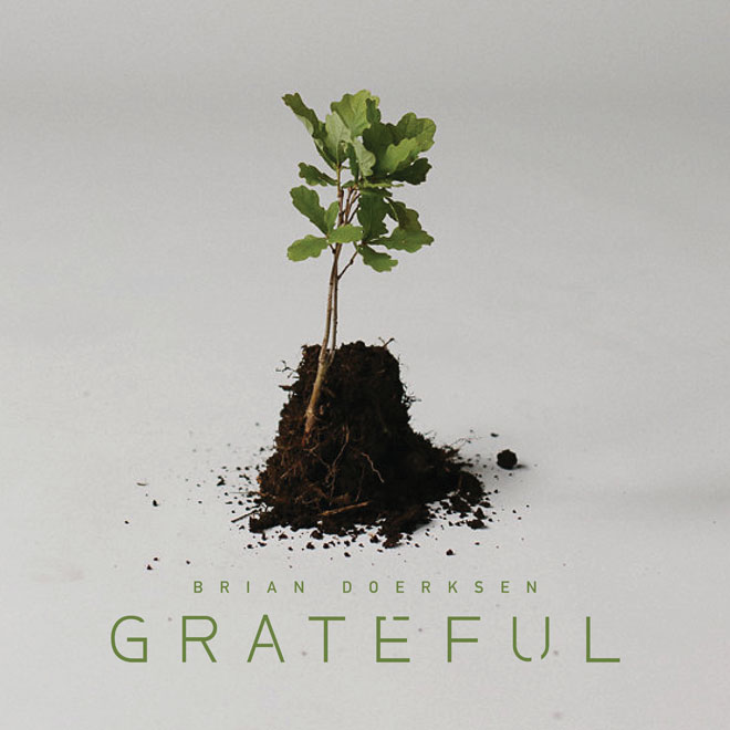 briandoerksen grateful