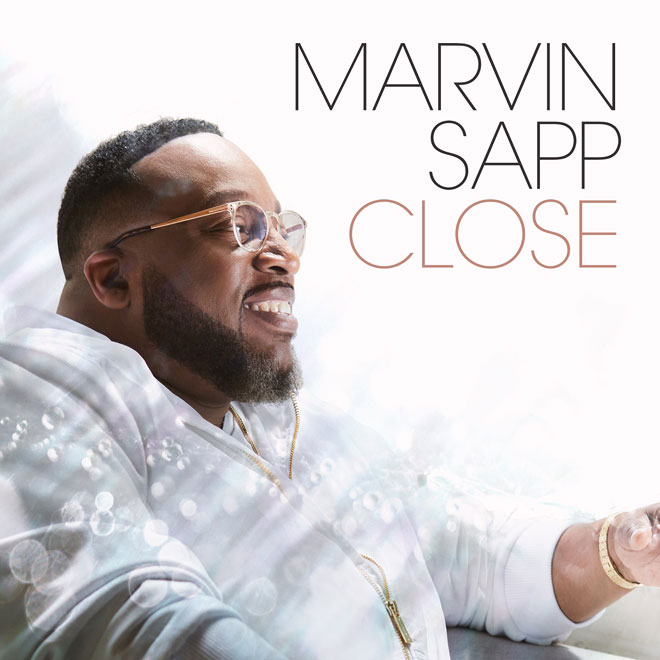 marvinsapp close