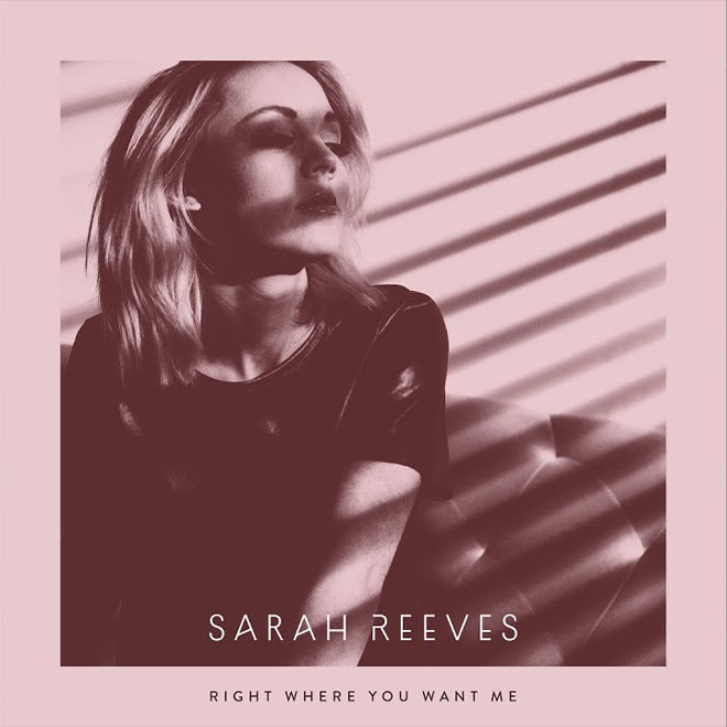 sarahreeves rightwhere