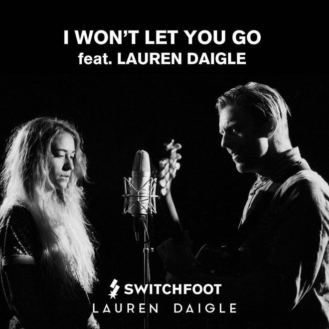 switchfoot laurendaigle