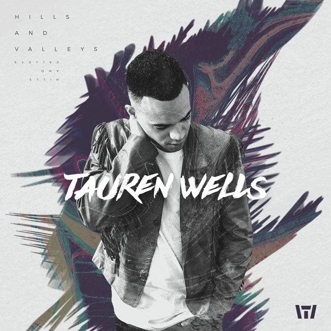 taurenwells hillsvalleys