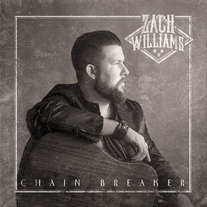 zachwilliams chainbreaker