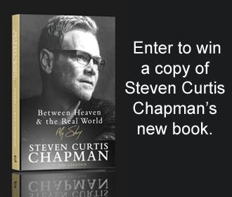 Facebook contest steven curtis chapman stopboris Images