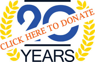 chri 20years donate