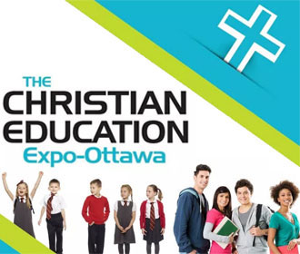 christianeducationottawa2
