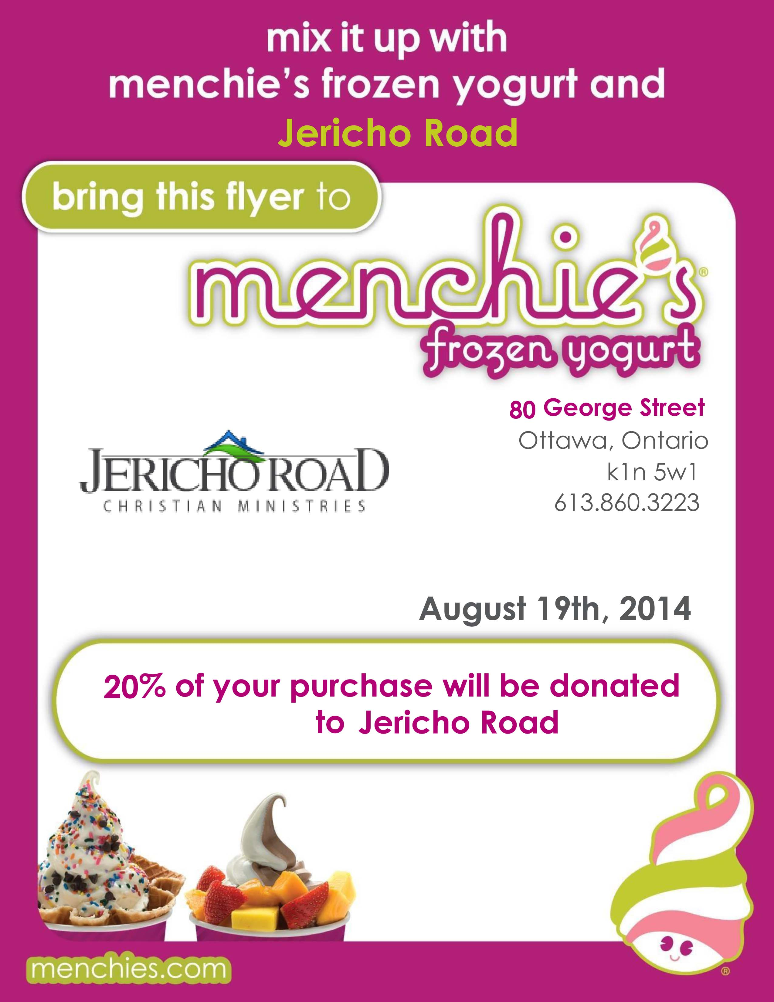 family radio chri click to enlarge image menchies jerichofundraiser flyer jpg