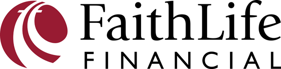 splash17 sponsor faithlife