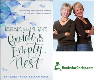 guide empty nest