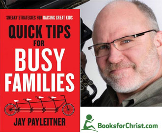 quick tips families