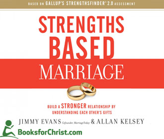 strengths marriage