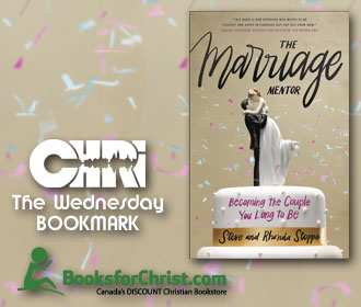 f84a86e9cfc The Best of Bookmark: The Marriage Mentor