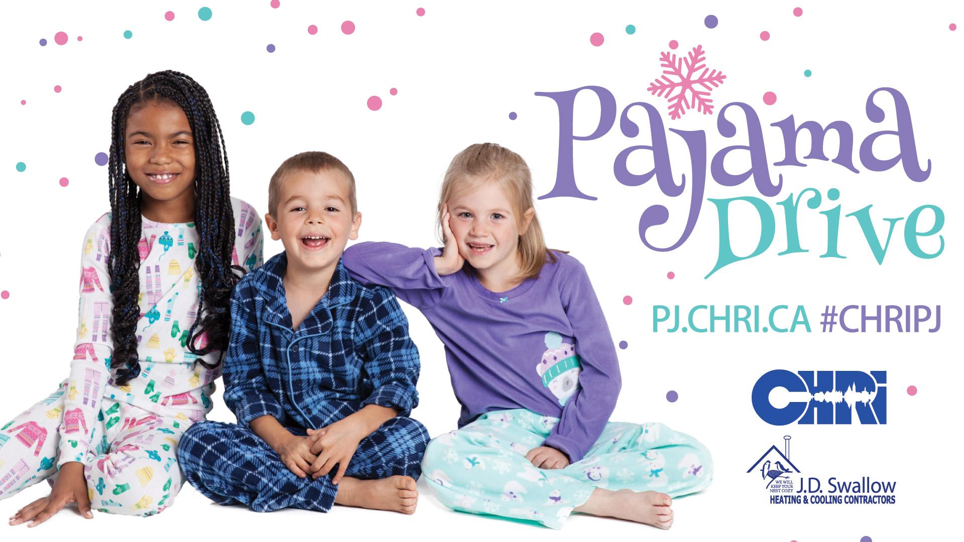 Something michelle lynn pajamas