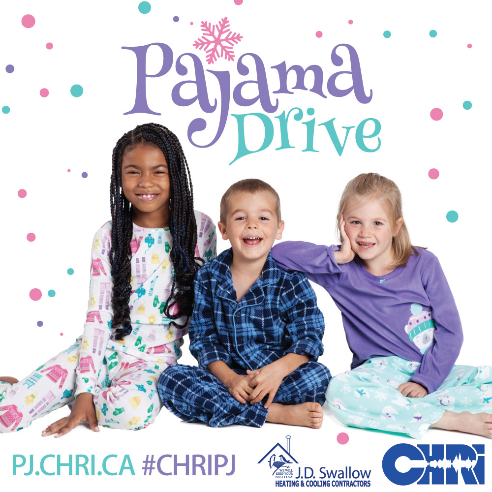 Think, that michelle lynn pajamas good, support