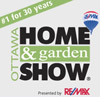 homeshow2010_sm.jpg